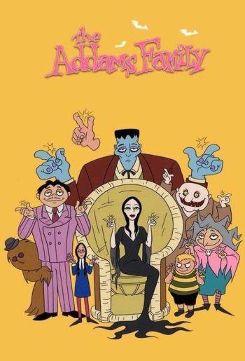 a-familia-addams-1992