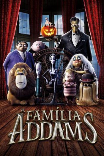 a-familia-addams