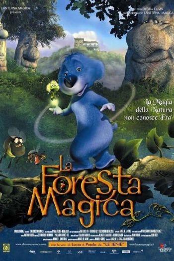 a-floresta-magica