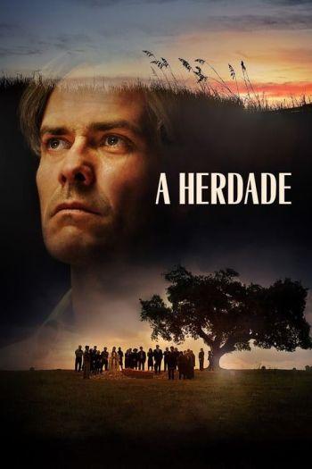 a-herdade