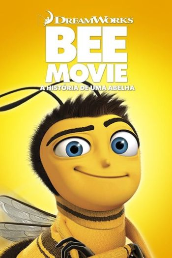 a-historia-de-uma-abelha