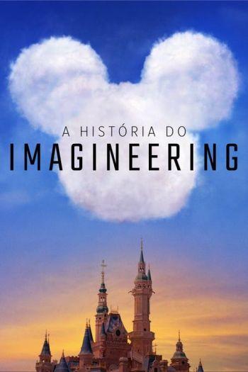 a-historia-da-imagineering