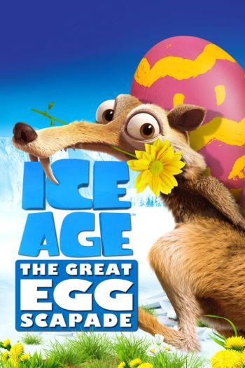 a-idade-do-gelo-a-grande-caca-ao-ovo