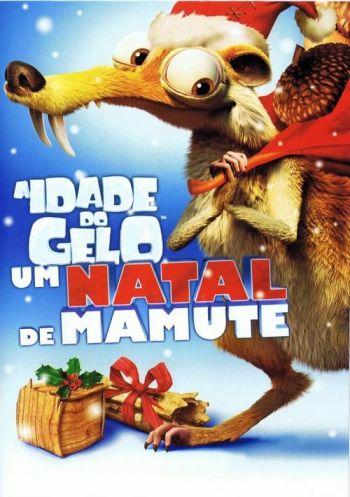 a-idade-do-gelo-um-natal-de-mamute