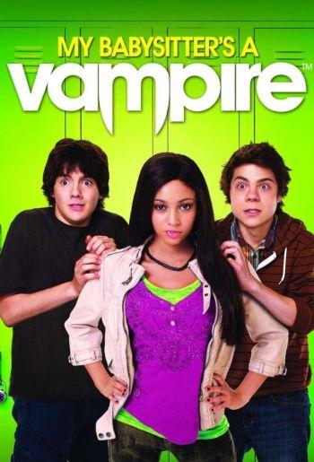 a-minha-babysitter-e-um-vampiro