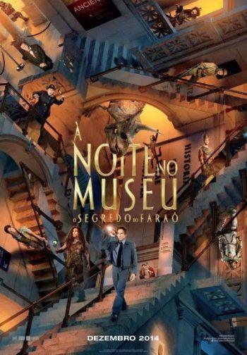 a-noite-no-museu-o-segredo-do-farao