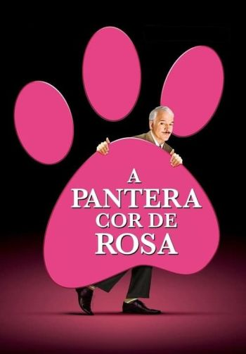 a-pantera-cor-de-rosa