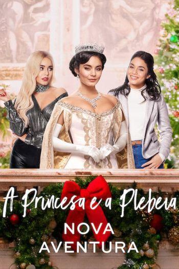a-princesa-volta-a-ser-plebeia