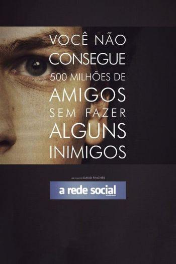 a-rede-social