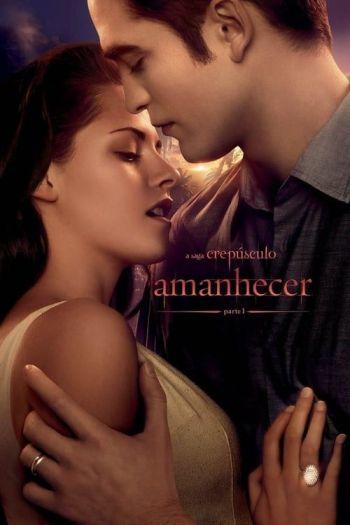 a-saga-twilight-amanhecer-parte-1
