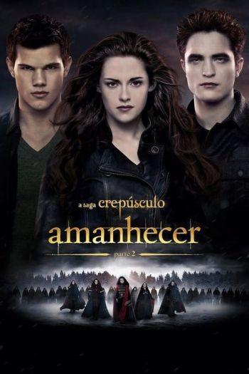 a-saga-twilight-amanhecer-parte-2