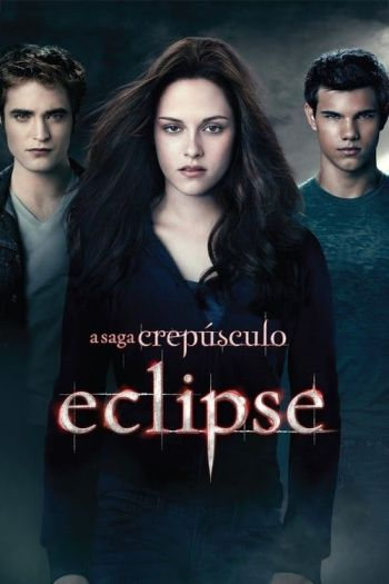 a-saga-twilight-eclipse