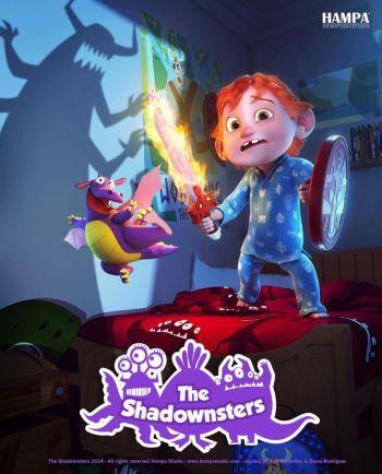 a-sombra-dos-monstros
