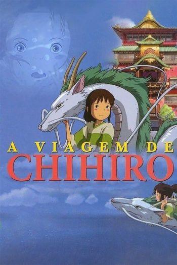 a-viagem-de-chihiro