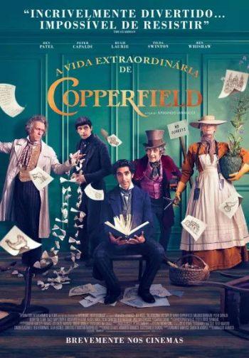 a-vida-extraordinaria-de-david-copperfield