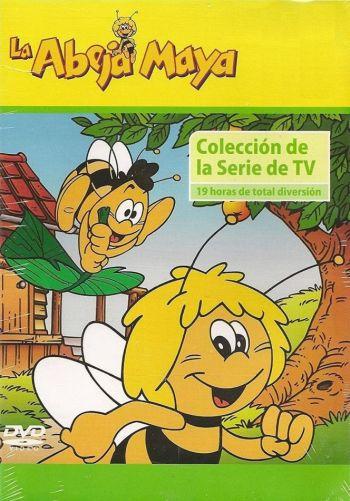 abelha-maia-1975