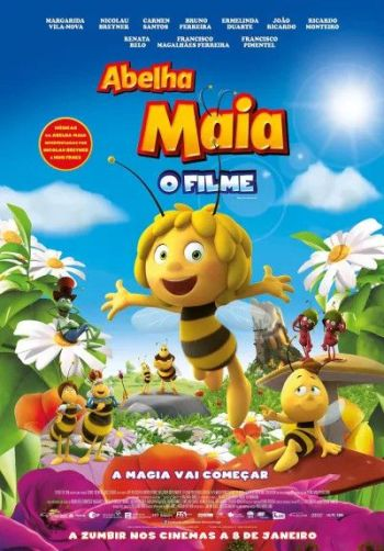 abelha-maia-o-filme