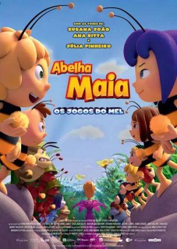 abelha-maia-os-jogos-do-mel