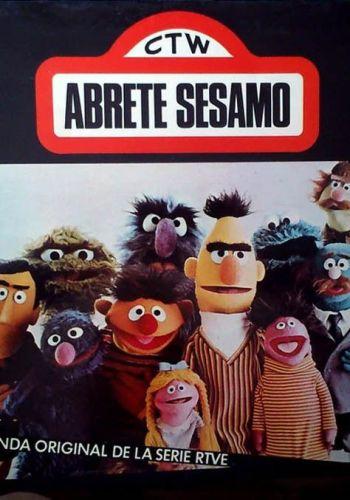 abre-te-sesamo-1976