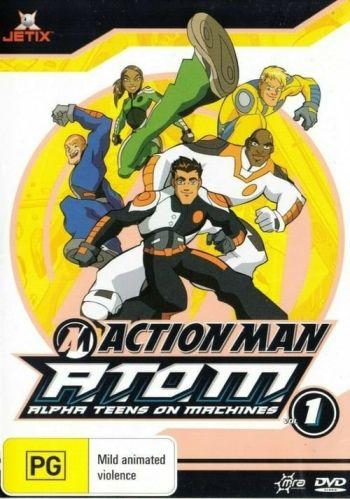 action-man-atom