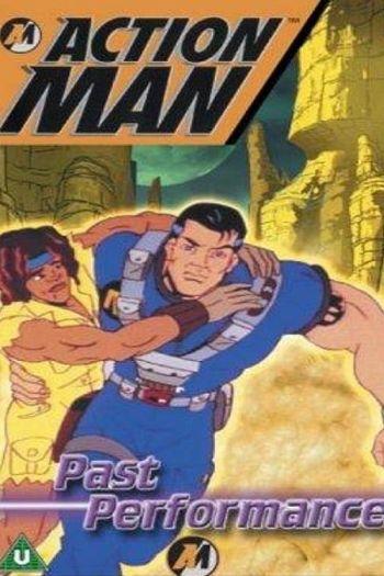 action-man