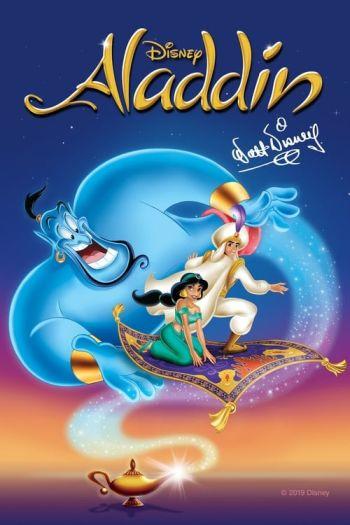 aladdin-1992