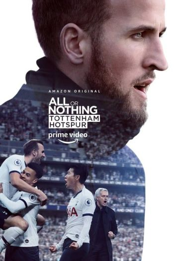 all-or-nothing-tottenham-hotspur