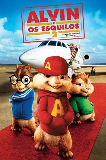 alvin-e-os-esquilos-2