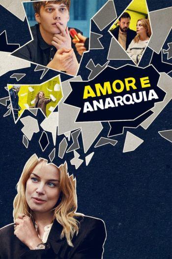 amor-e-anarquia