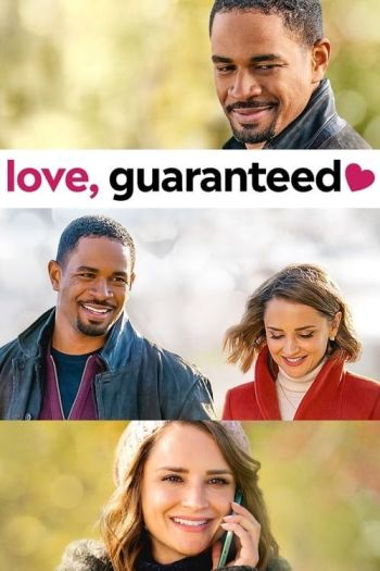 amor-garantido
