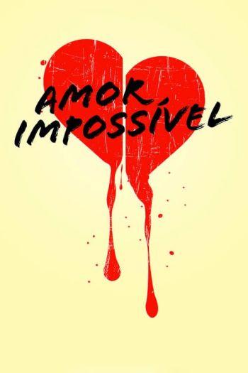 amor-impossivel