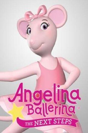 angelina-bailerina-os-proximos-passos