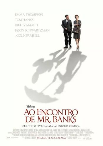 ao-encontro-de-mr-banks