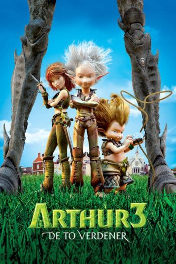 artur-3-a-guerra-dos-dois-mundos