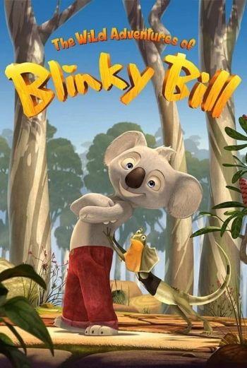 as-aventuras-de-blinky-bill