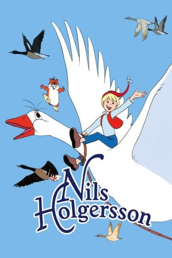 as-aventuras-de-nils-holgersson