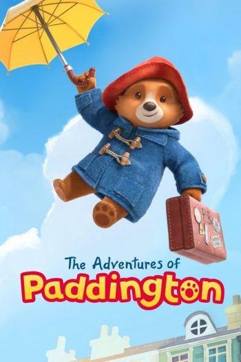 as-aventuras-de-paddington
