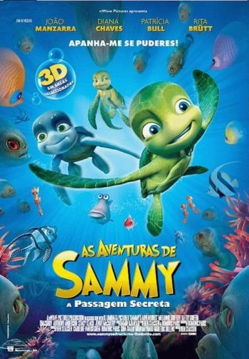 as-aventuras-de-sammy-a-passagem-secreta