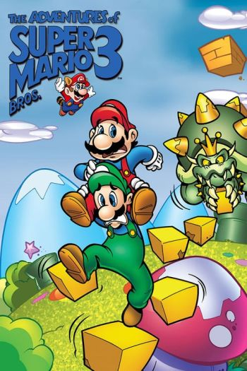 as-aventuras-de-super-mario-bros-3