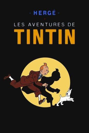 as-aventuras-de-tintin