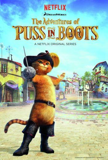 as-aventuras-do-gato-das-botas