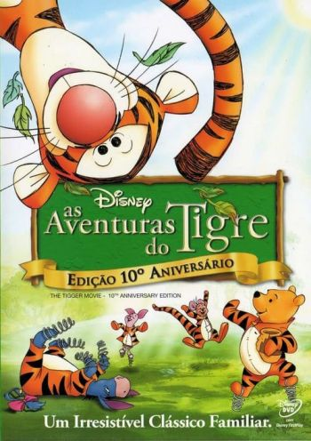 as-aventuras-do-tigre