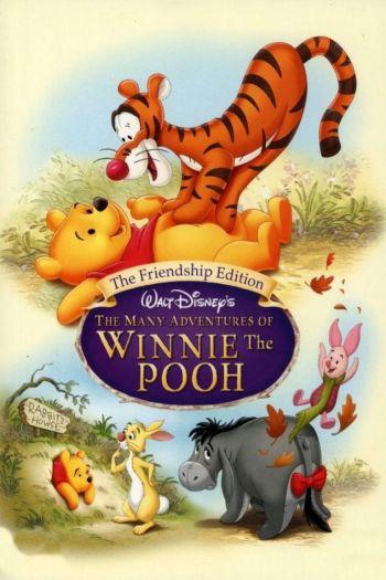 as-extra-aventuras-de-winnie-the-pooh