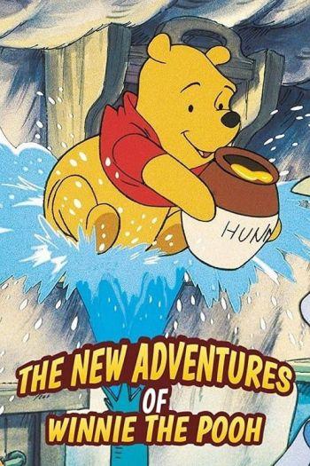 as-novas-aventuras-de-winnie-the-pooh