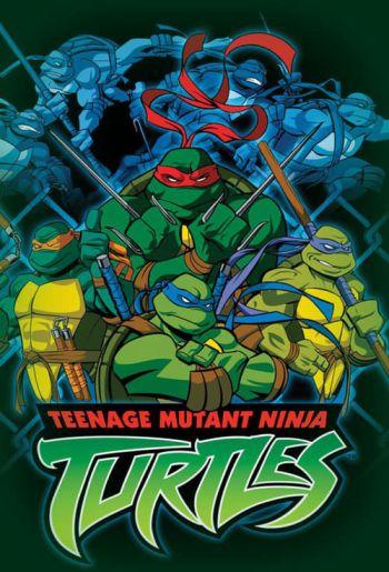 as-novas-tartarugas-ninja
