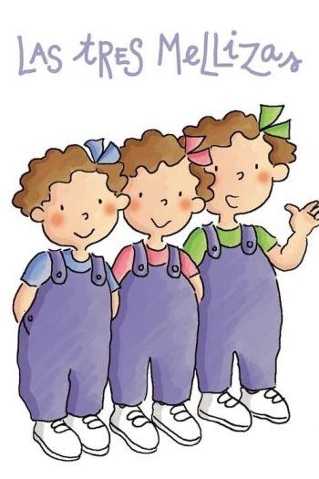 as-tres-irmas