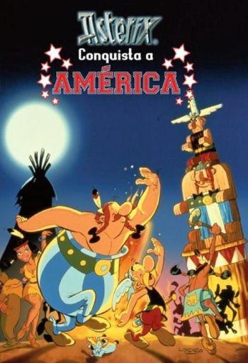 asterix-conquista-a-america