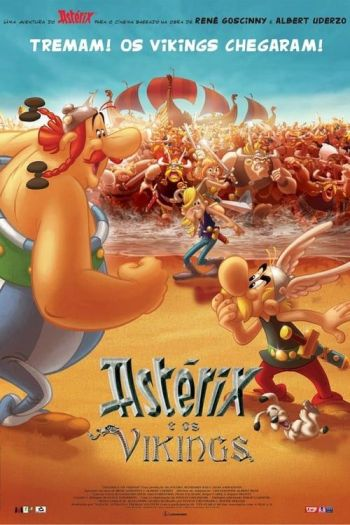 asterix-e-os-vikings
