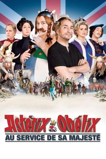 asterix-obelix-ao-servico-de-sua-majestade