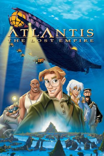 atlantida-o-continente-perdido